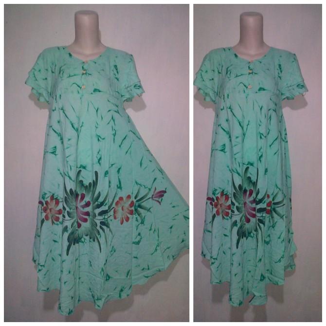 batik argreen 2084