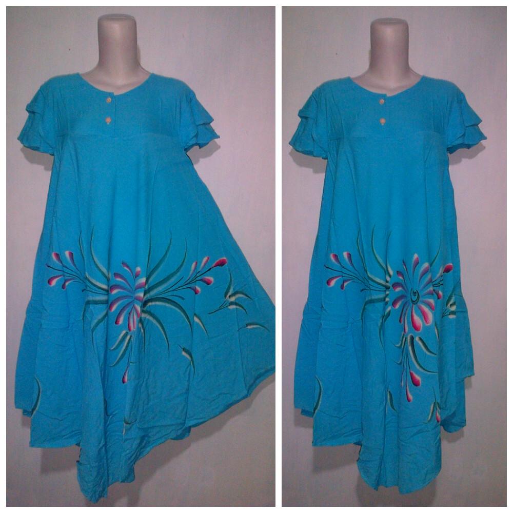 batik argreen 2085