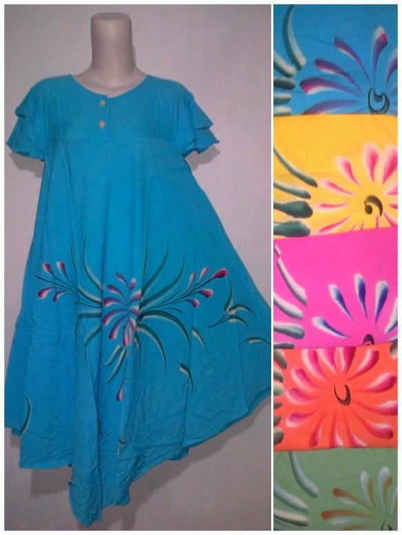 batik argreen 2086