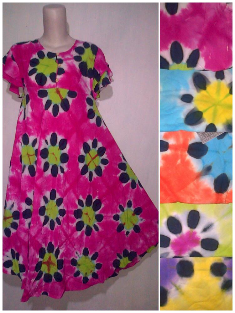 batik argreen 2087