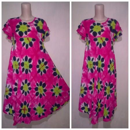 batik argreen 2088