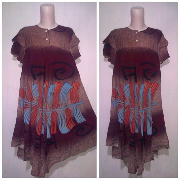 batik argreen 2092
