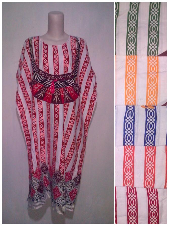 batik argreen 2093