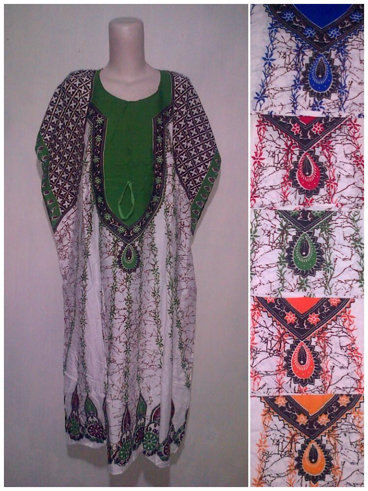 batik argreen 2095