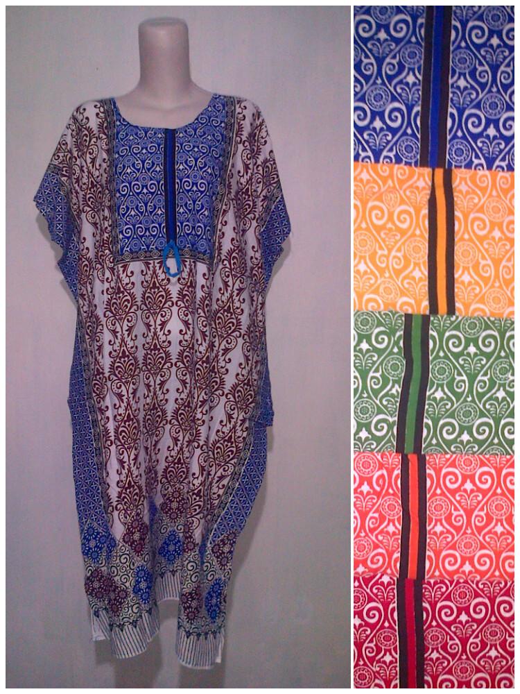 batik argreen 2096