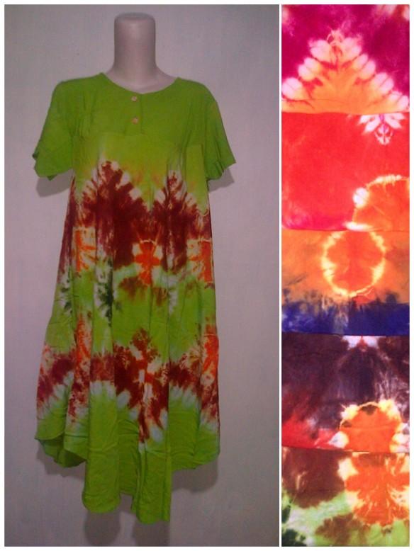 batik argreen 2097