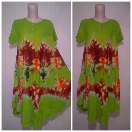 batik argreen 2098