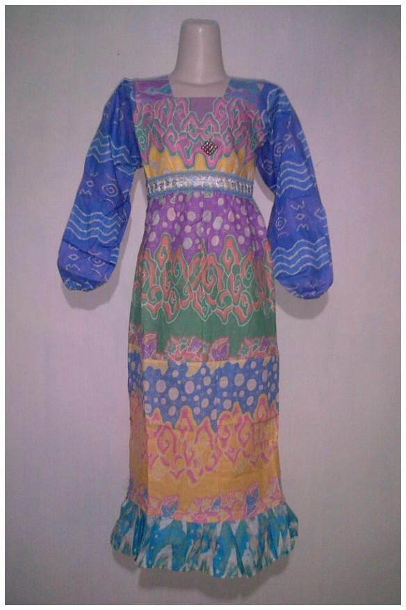 batik argreen 2100
