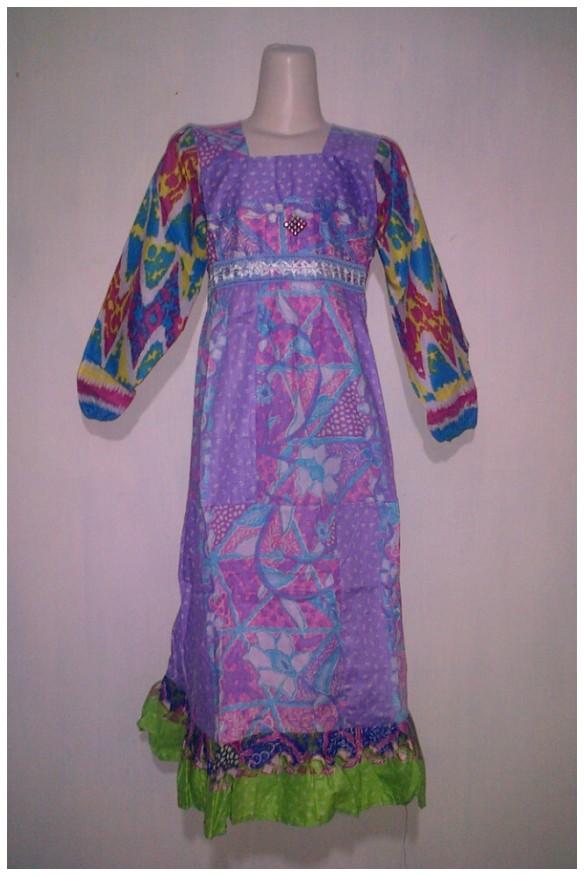 batik argreen 2101