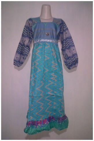 batik argreen 2102