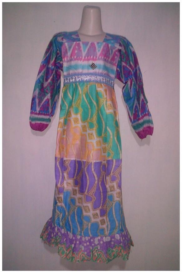 batik argreen 2103