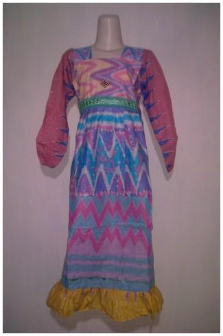 batik argreen 2104