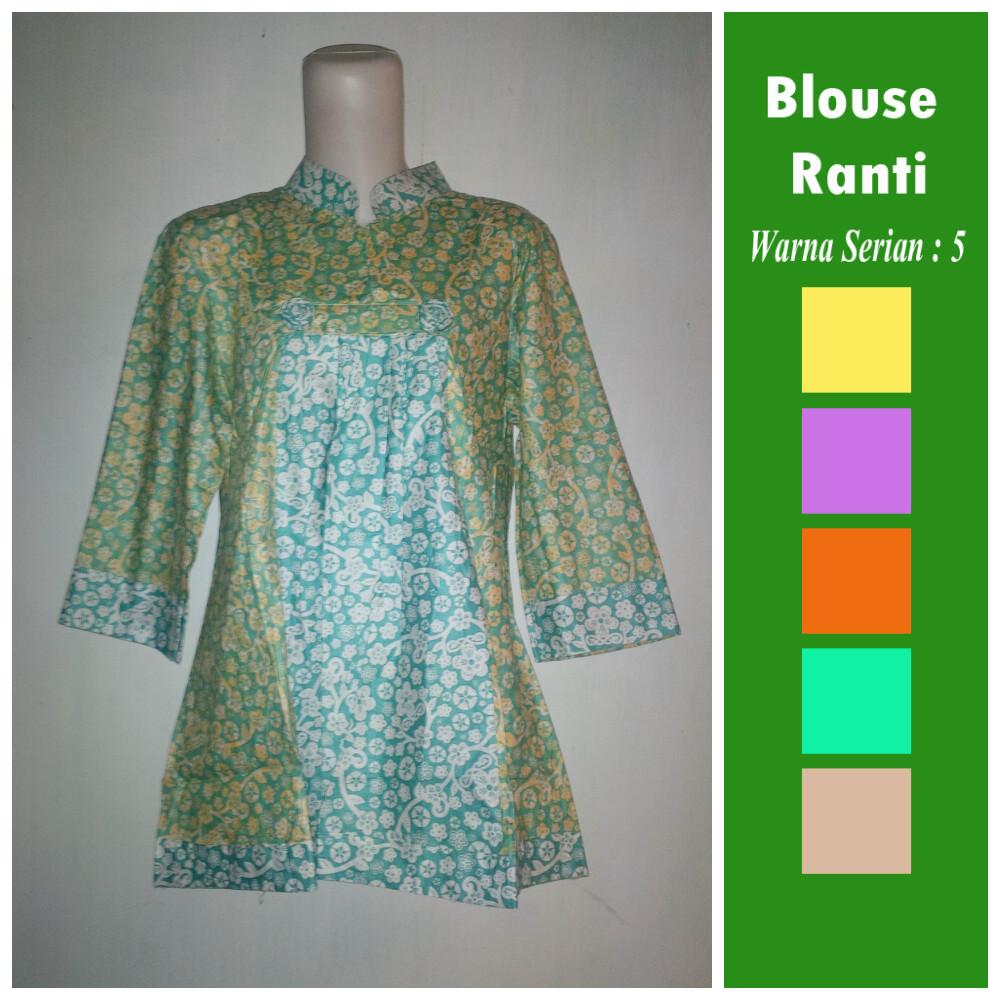 batik argreen 3001