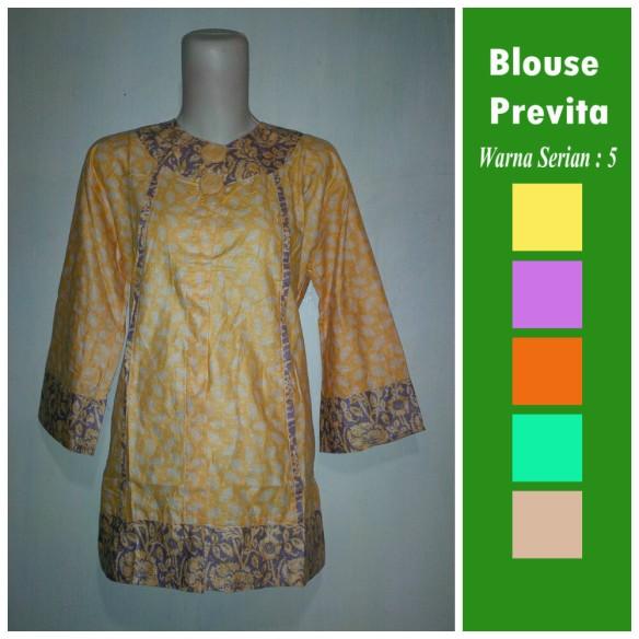 batik argreen 3002