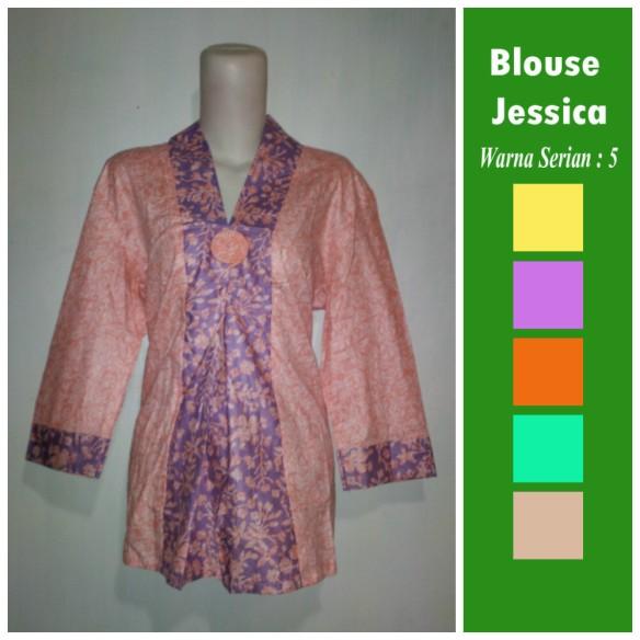 batik argreen 3003