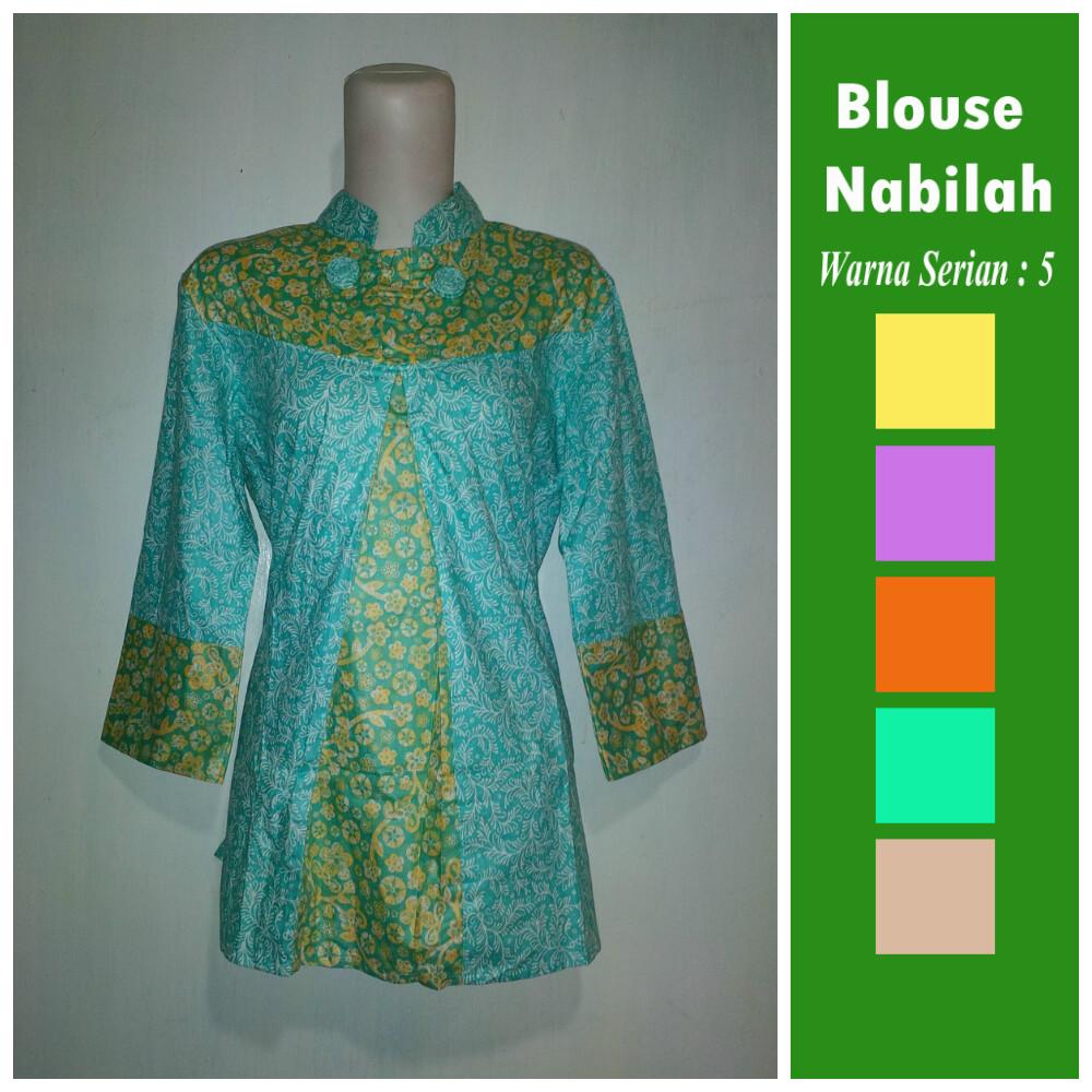batik argreen 3004