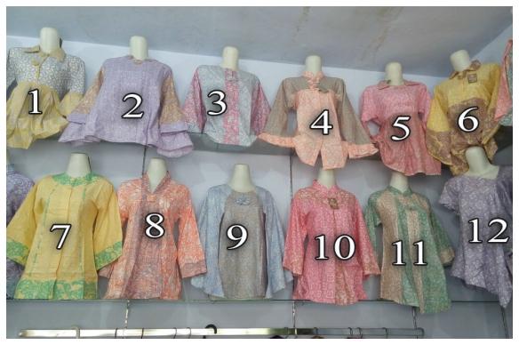 batik argreen sof2