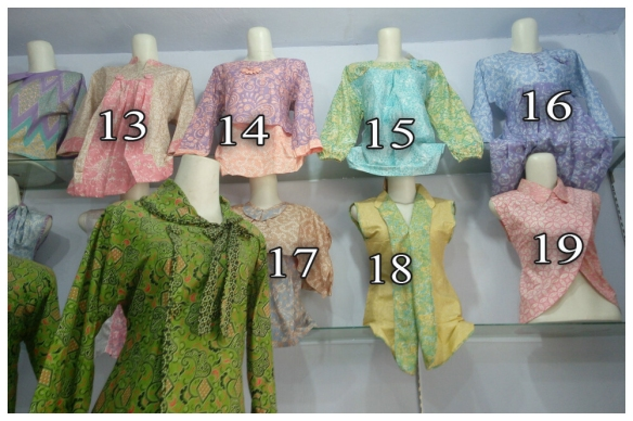 batik argreen sof4