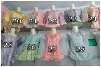 batik argreen sof5