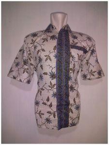kemeja batik argreen 13