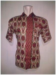 kemeja batik argreen 15