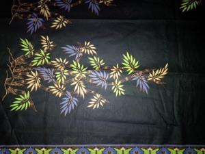Kain Batik Argreen Primisima 34
