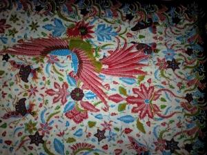 Kain Batik Argreen Primisima 41