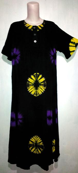 batik argreen 20002