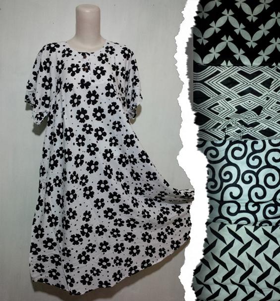 batik argreen 3006