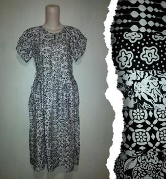 batik argreen 3008