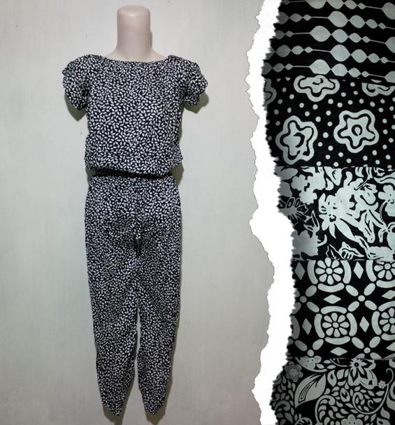 batik argreen 3010