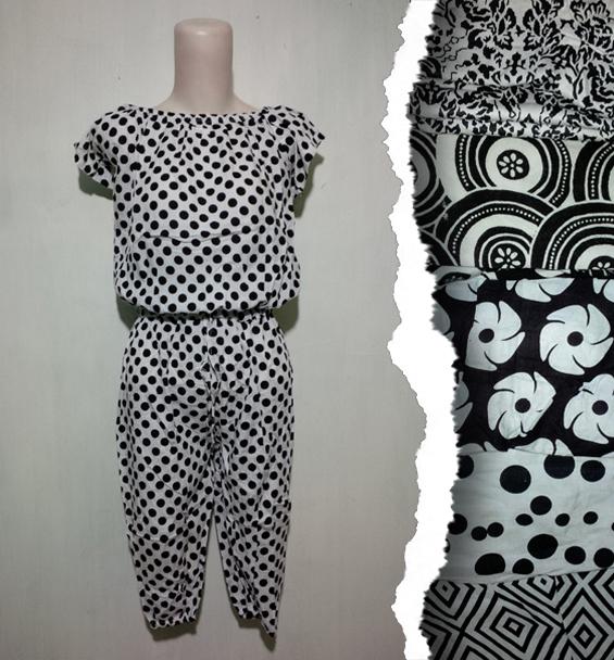 batik argreen 3012