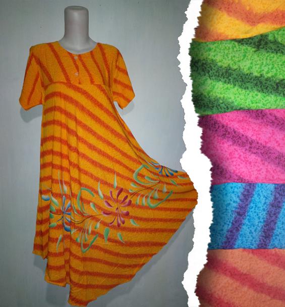batik argreen 3013
