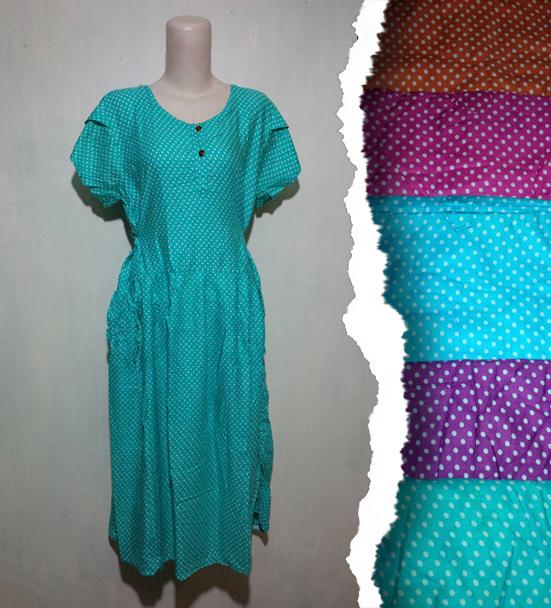batik argreen 3015