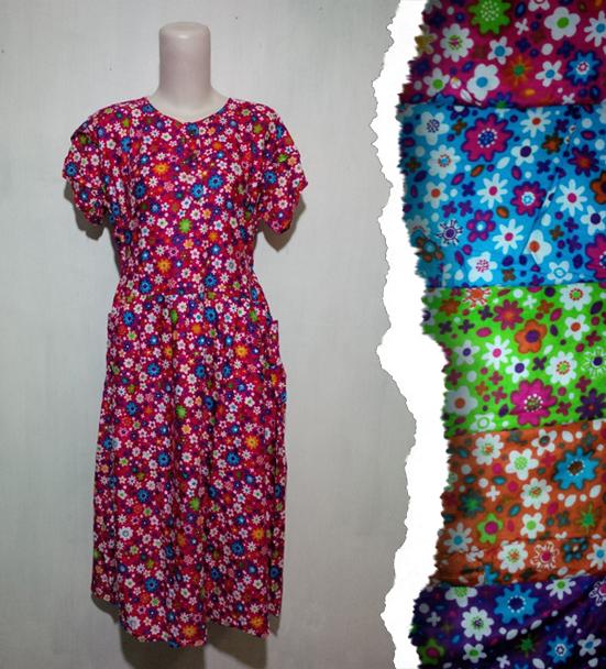 batik argreen 3017