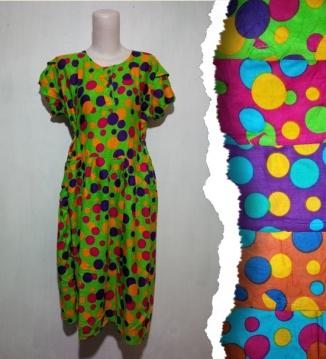 batik argreen 3018