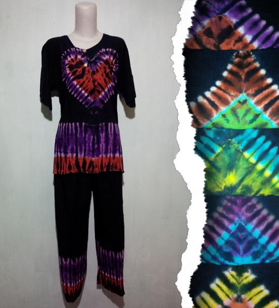 batik argreen 3022
