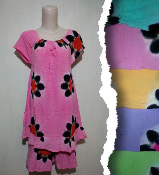 batik argreen 3023