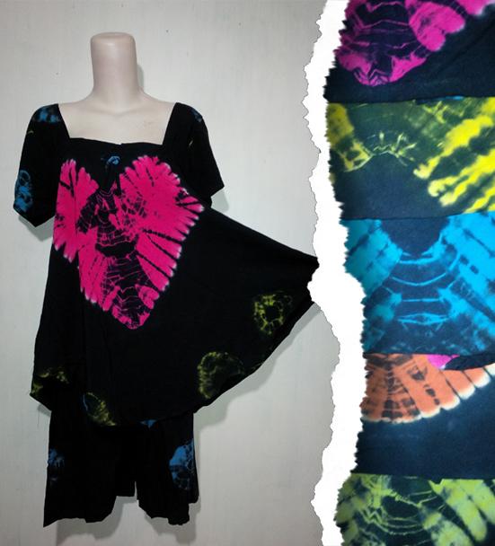 batik argreen 3026