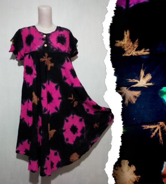 batik argreen 3028