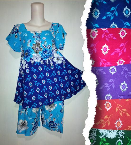 batik argreen 3029