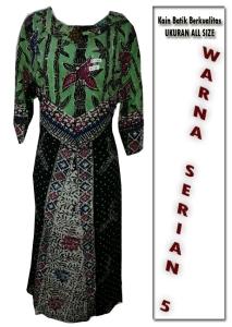 batik makky 2