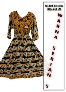 batik makky 37