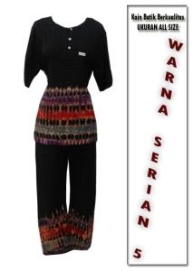 batik makky 41
