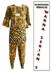 batik makky 44