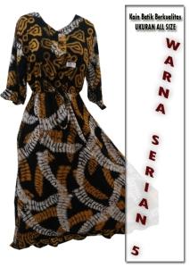 batik makky 46
