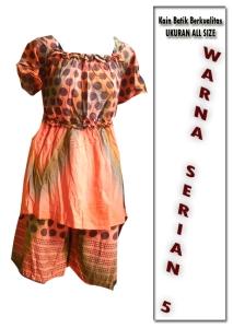 batik makky 49