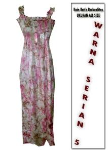 batik makky 55
