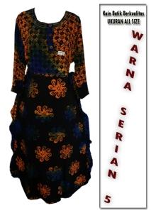 batik makky 76