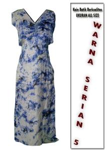 batik makky 78
